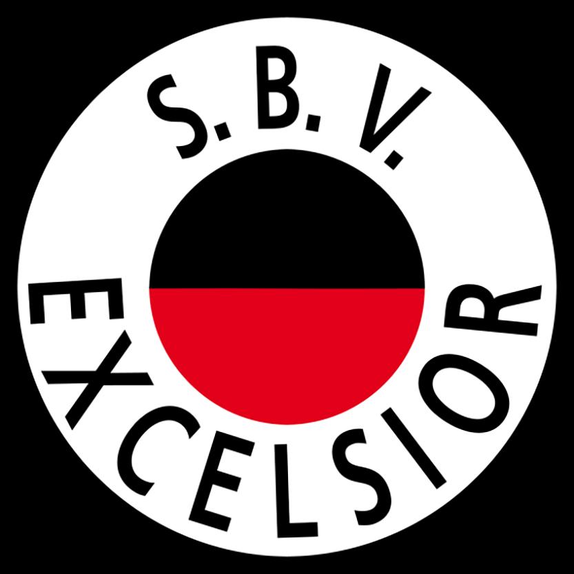 S.B.V. ECELSIOR