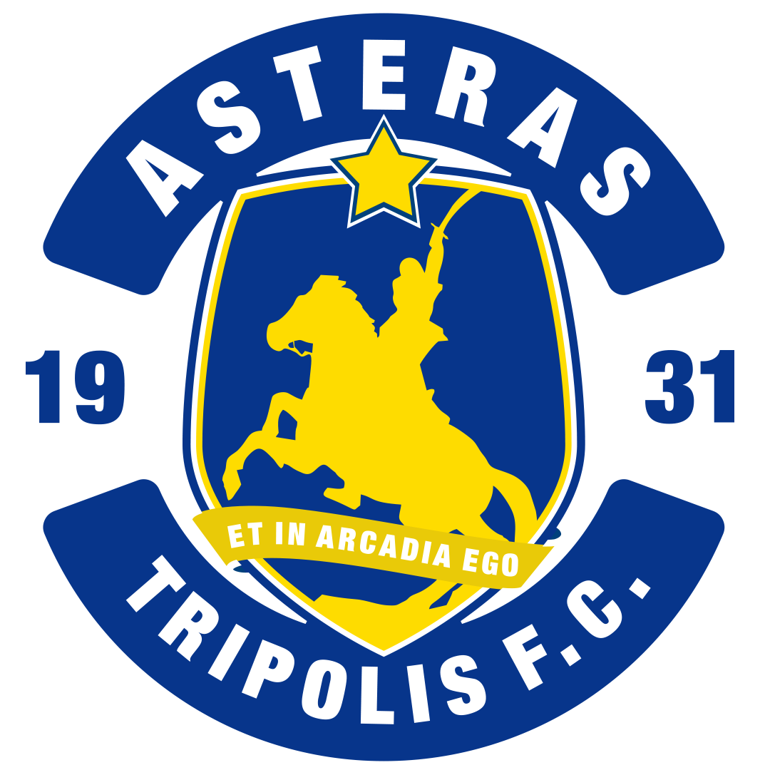 Asteras Tripolis FC