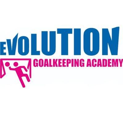 Evolution Goalkeeping Academy