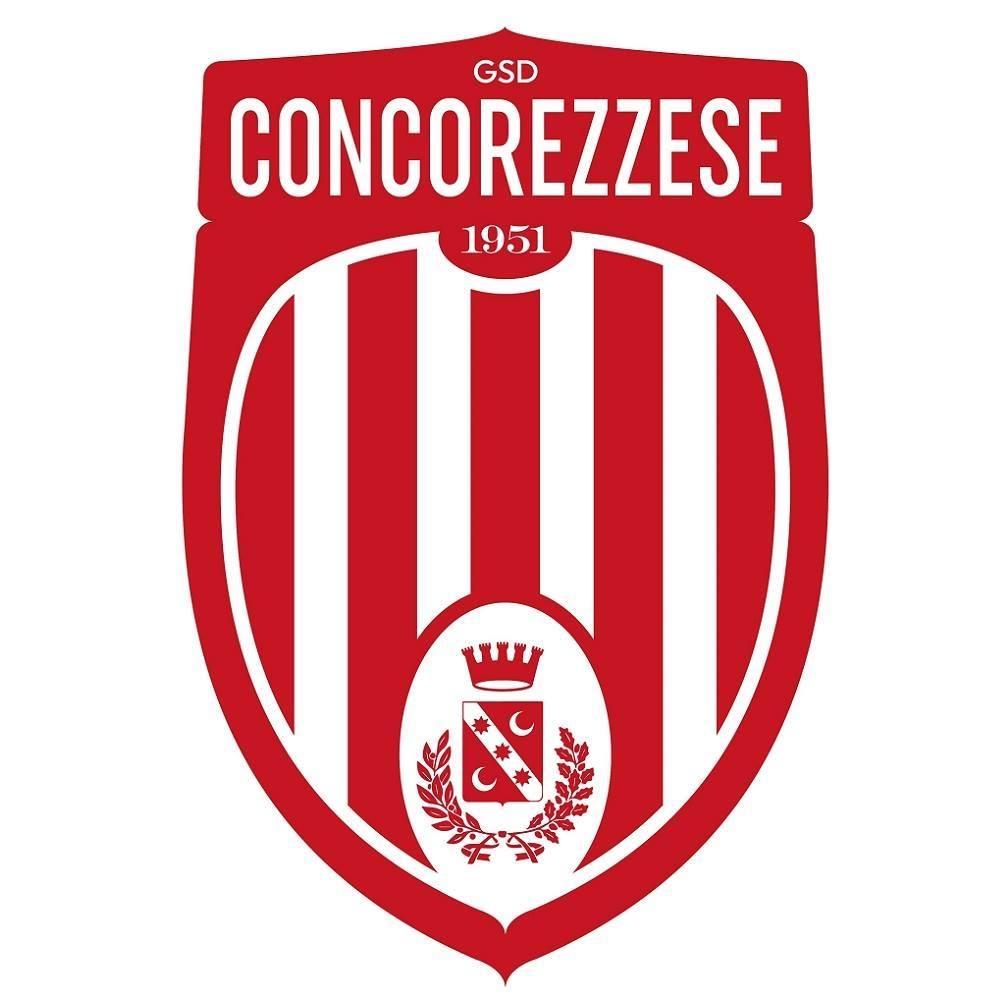 GSD CONCOREZZESE
