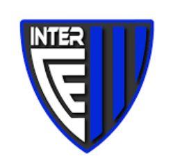 Inter Club d