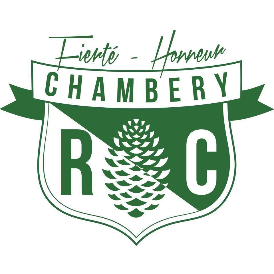 RC Chambéry