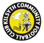Kilsyth Community FC