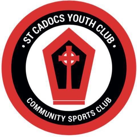 St. Cadocs Youth Club