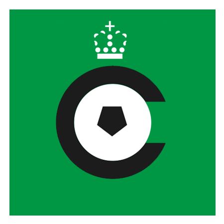 Cerle Brugge