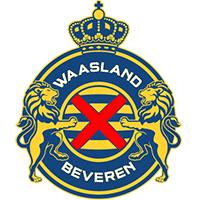 KVRS WAASLAND – SK BEVEREN