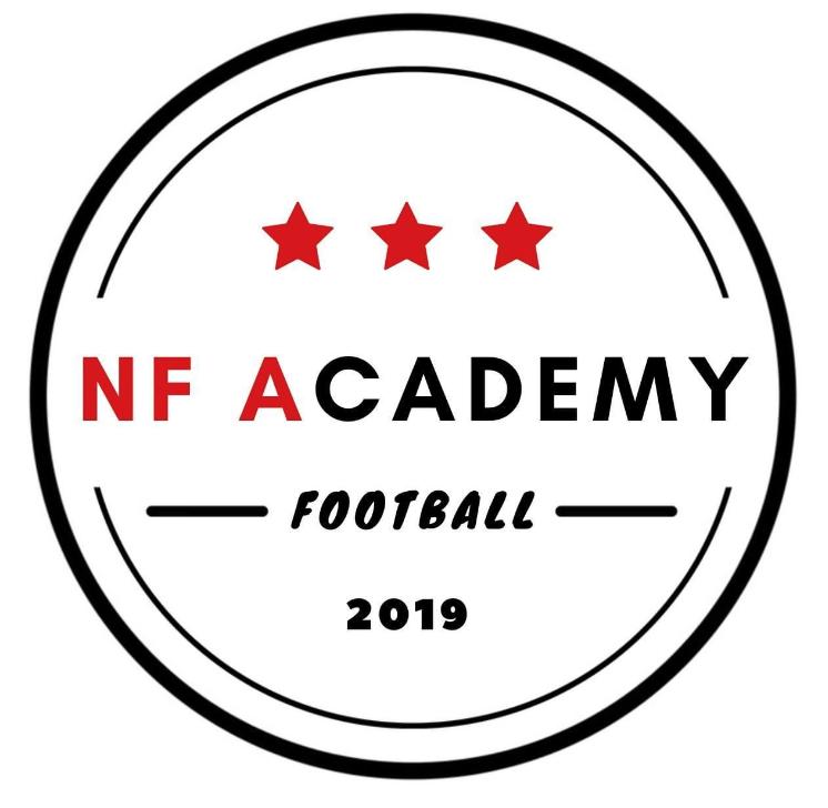 NF Academy