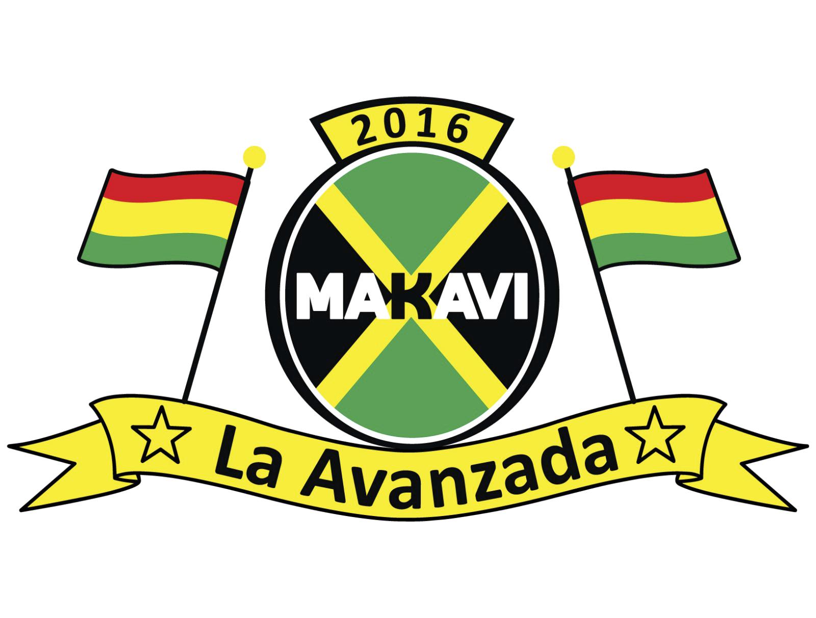 Makavi - La Avanzada CF