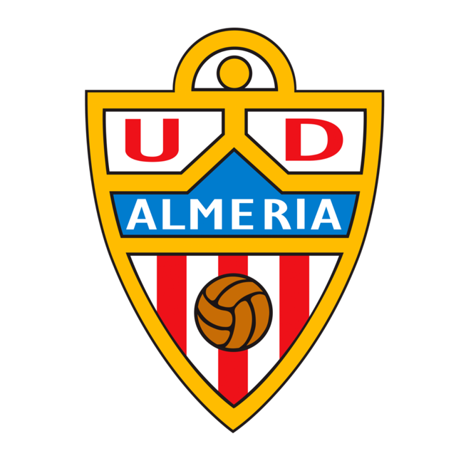 Almería UD