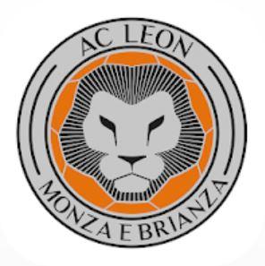AC Leon Monza e Brianza