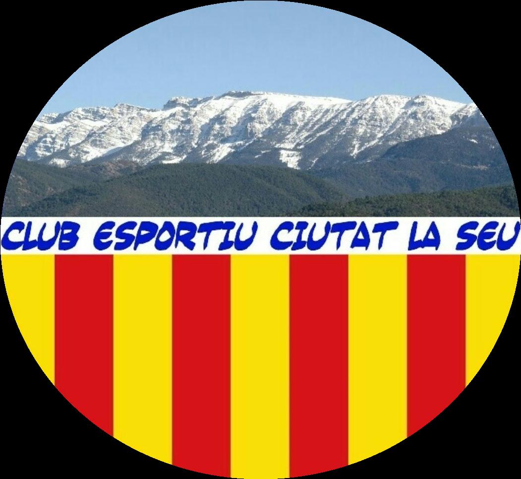 Club Esportiu Ciutat La Seu