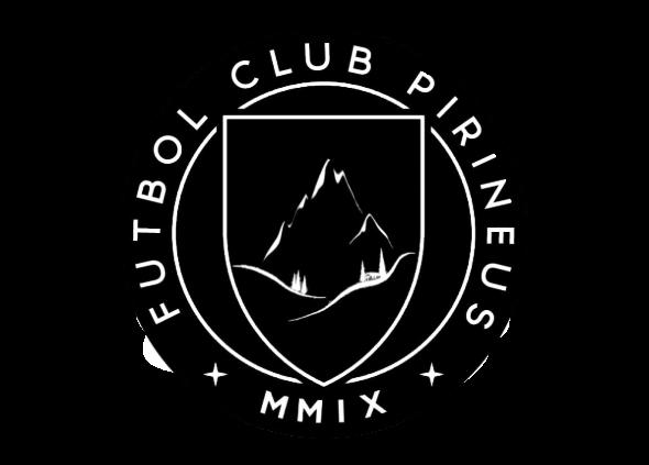 FC Pirineus