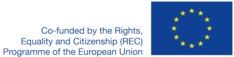 This image has an empty alt attribute; its file name is rec-eu-funded-1-1.jpg