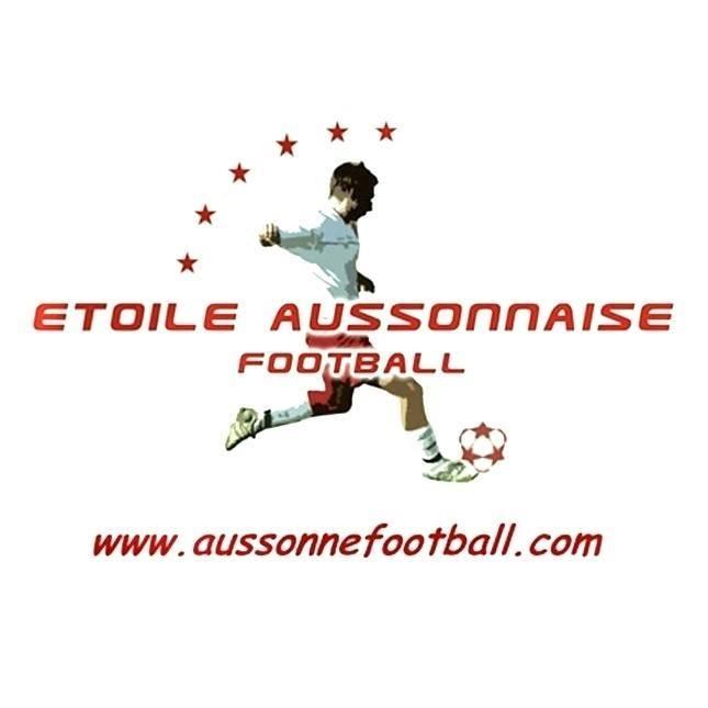 Aussone Football