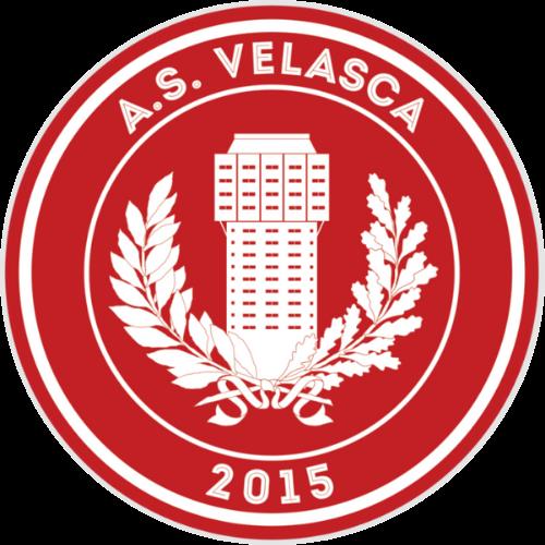 AS Velasca