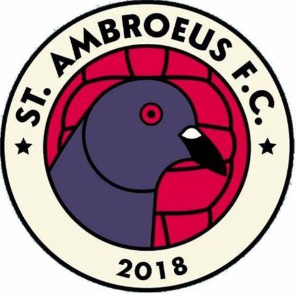 St Ambroeus FC